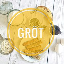 recept-pa-grot-for-barn