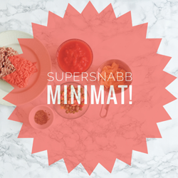 recept-supersnabb-minimat