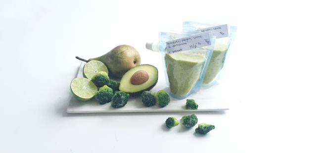 klammis-med-broccoli-och-avocado