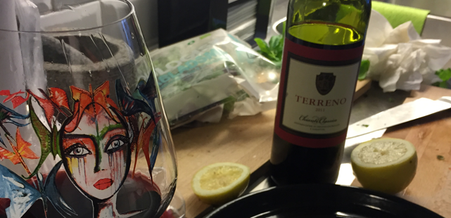 laga-mat-och-dricka-vin