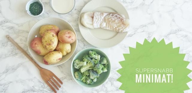 supersnabb-minimat-torsk-med-broccoli-och-persilja